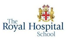 Royal_Hospital_School_(logo)